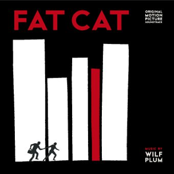 Fat Cat, la bo